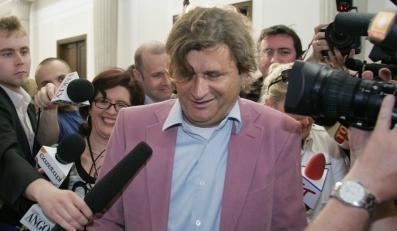 PiS planuje wycofać swoich posłów z kierowanej przez Janusza Palikota sejmowej komisji Przyjazne Państwo