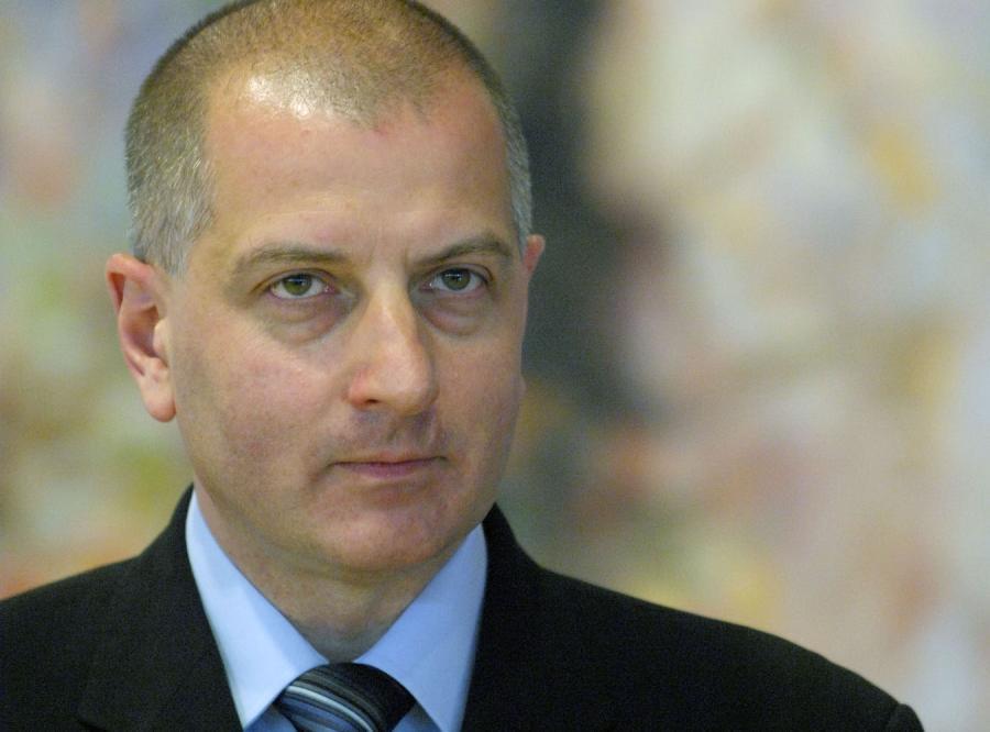 Prezydent Wrocławia oburzony listem ministra sportu