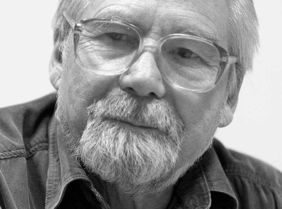Jerzy Jachowicz: Ćwiąkalski nie powinien był być ministrem