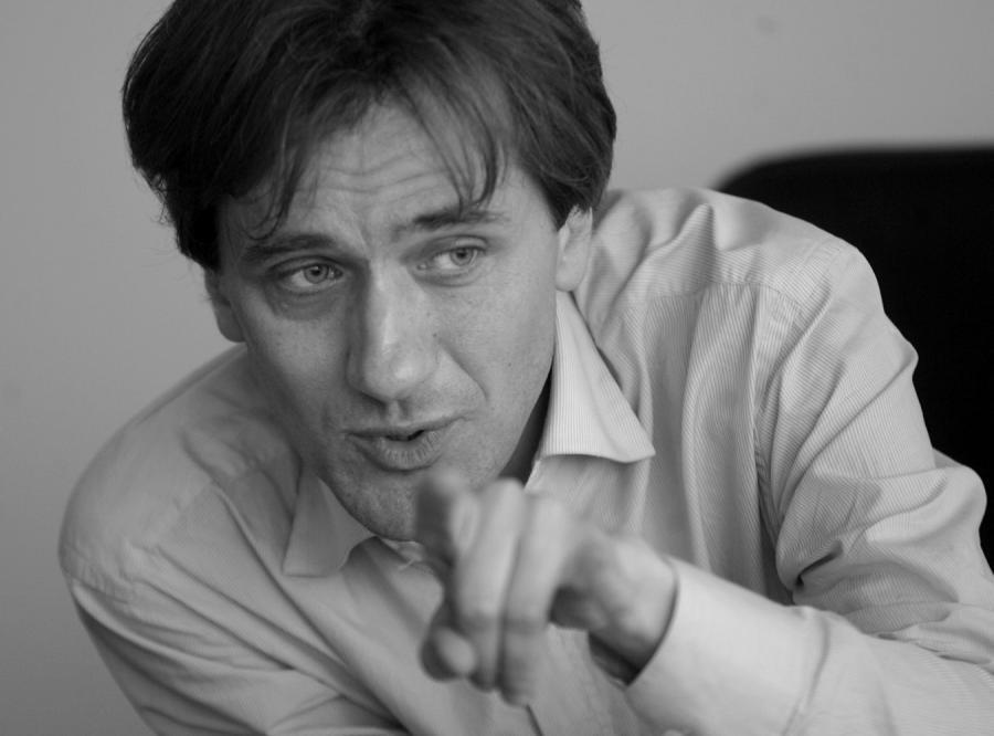 Cezary Michalski w DZIENNIKU: Lepszy PPS niż Zapatero
