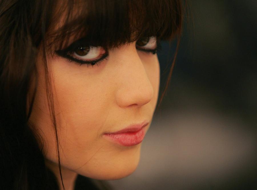 Makijaż od Chanel hitem sezonu