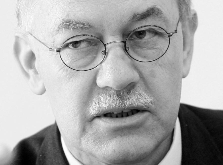 Krzemiński: Czuma ofiarą słabego dziennikarstwa