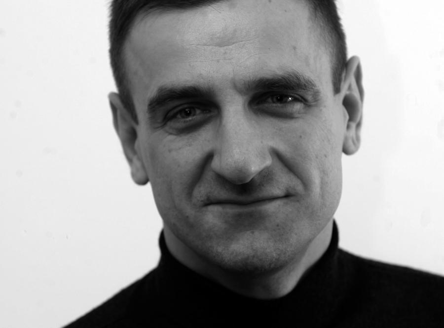 Andrzej Talaga: Tarcza oddala się w niebyt