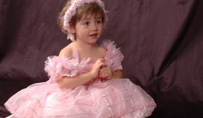 Jak złagodzić kaprysy księżniczki?