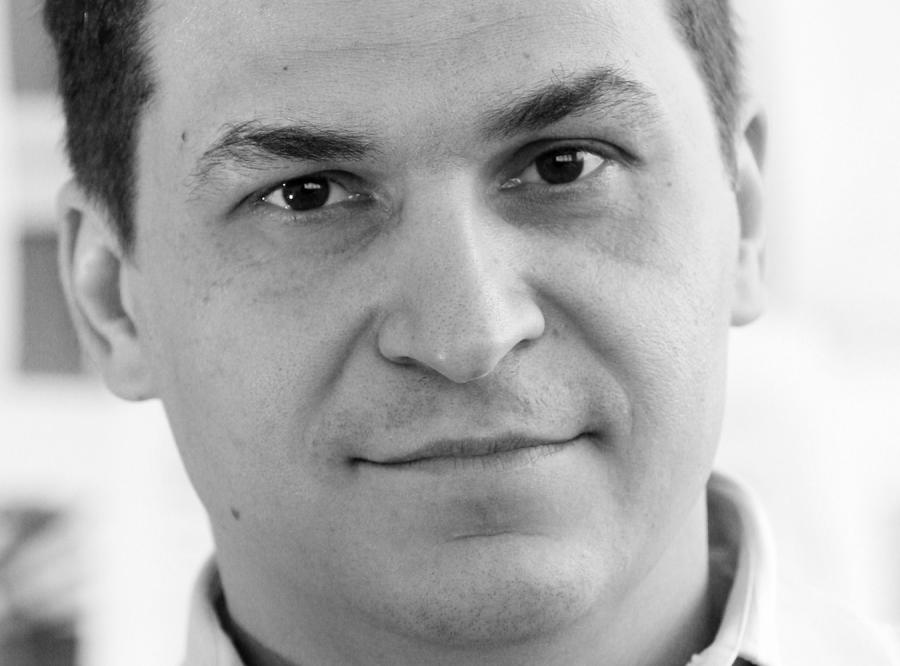 Krasowski: Wojna na górze jako pierwsze wystąpienie ludu