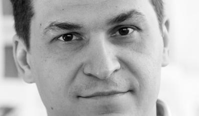 Robert Krasowski: Antysemityzm Polaków jako problem polityczny