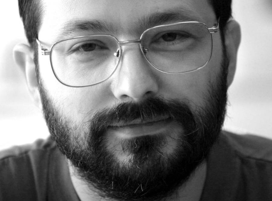 Jan Wróbel: Ornitopisologia