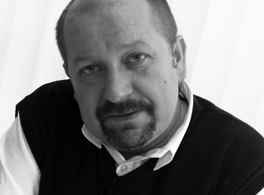 Łoziński:Nowa książka księdza Nęcka odpowiada na pytania o życiu