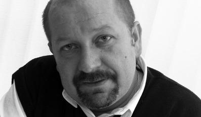 Łoziński:Koniec schizmy w Kościele