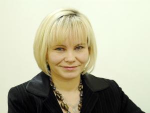 Anna Marszałek: Reforma MSWiA to test dla polityków