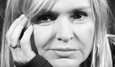 Monika Olejnik: Prezydent zagra rolę rzecznika rządu
