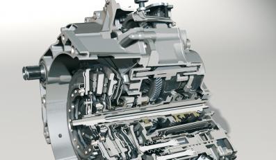 Volkswagen ma gratkę dla fanów przebojowej skrzyni DSG