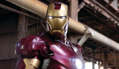 Przychody z największych kinowych przebojów liczone są w setkach milionów dolarów