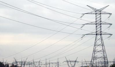 Urząd Regulacji Energetyki załamuje ręce