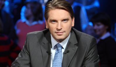 Tomasz Lis wraca do TVP