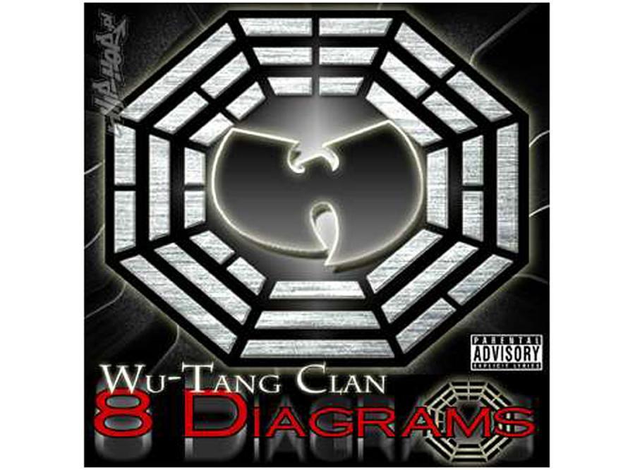Po sześciu latach przerwy Wu-Tang Clan wspólnie nagrali świetną płytę