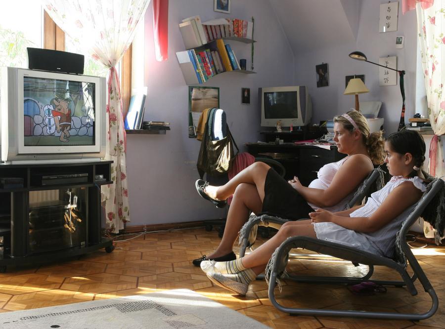 Cyfrowa telewizja Walterów idzie na wojnę z plaftormą Solorza