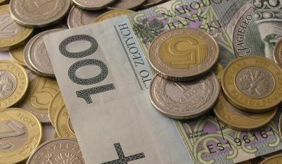 Polacy się bogacą najszybciej w Europie